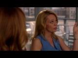 Следствие по телу / Body of Proof (3 сезон, 8 серия) [ENG] (HD)