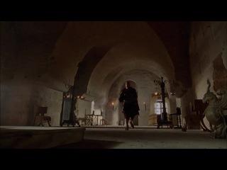 Варавва / Barabbas (трейлер)