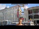 «памяти любимого» под музыку Неизвестен - Милый - Про смерть любимого человека(парня) Picrolla