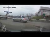 Российские истрибители тайно доставляют в Крым